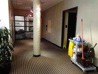 sprzątanie biur Wrocławiu