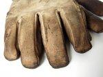 rękawice