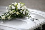 bukiet ślubny