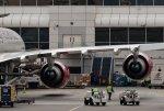 Pas startowy samolotów