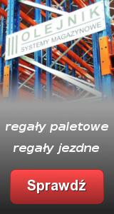 http://www.olejnik.pl/pl/regaly-paletowe-ruchome
