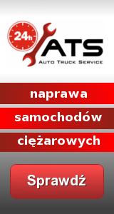 dowiedz się więcej o Auto Truck Service