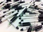 długopisy promocyjne