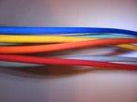 kable, prąd
