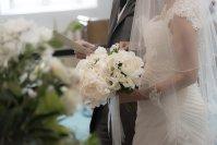 ślub, wesele, para młoda