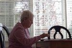 starsza Pani, babcia