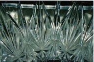 grube szkło
