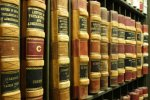 obsługa prawna firm - Kancelaria Wiński